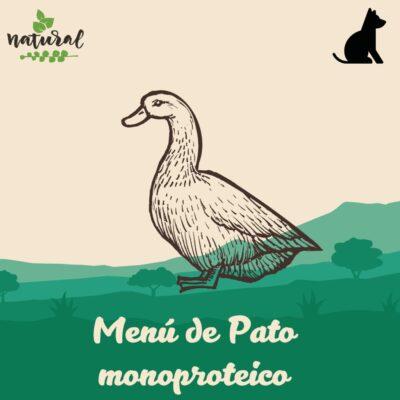 Menu-Petkis-Pato-monoproteico
